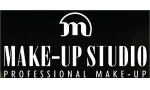 MAKEUPSTUDIO