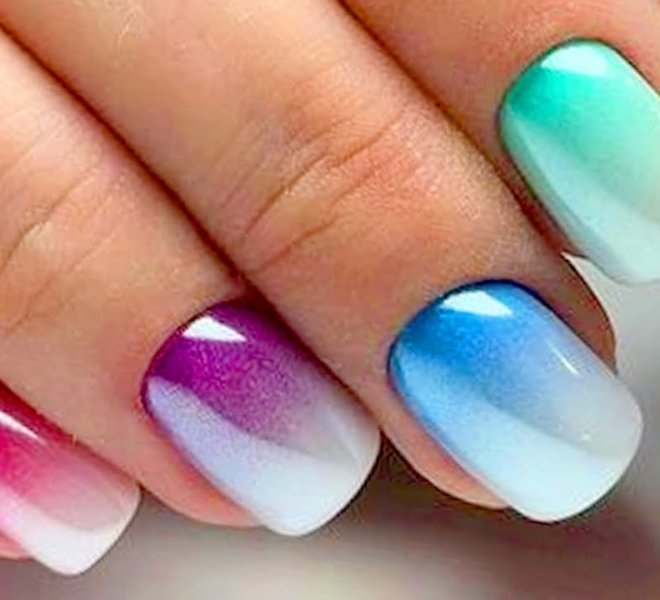 27-Cute-Nail-Art-Designs-for-Short-Nails-Hottest-Nail-Art-Trends