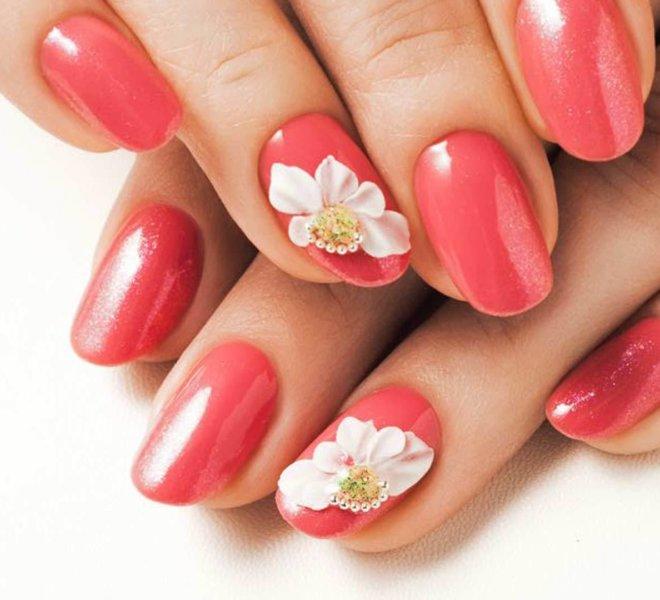 tb-blog-nails-flowers-001
