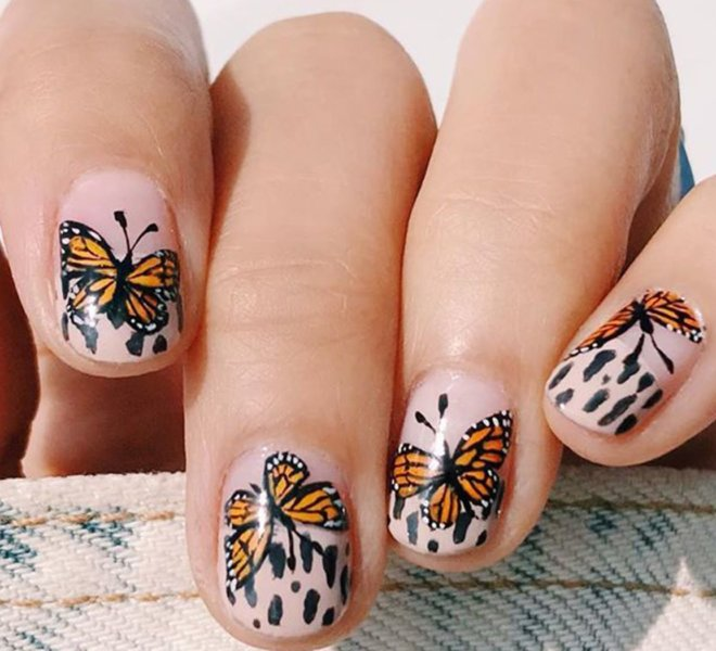 this-cute-nailart-trend-is-2216210